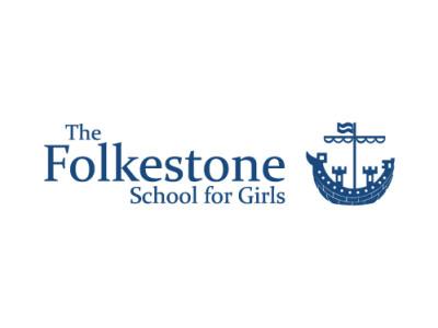 Folkestone-School-FEAT-IMG-FSG-opt