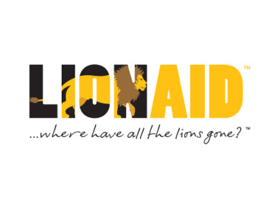 FEAT-IMG-LIONAID-opt
