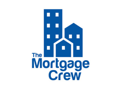 the-mortgage-crew_feat-img