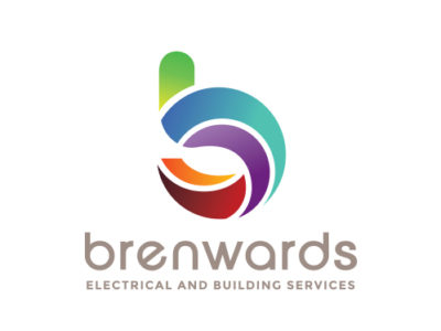 brenwards-feat