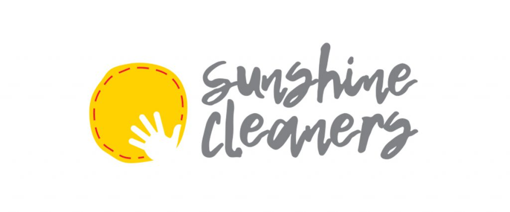 sunshine-cleaners-logo-final_1200px