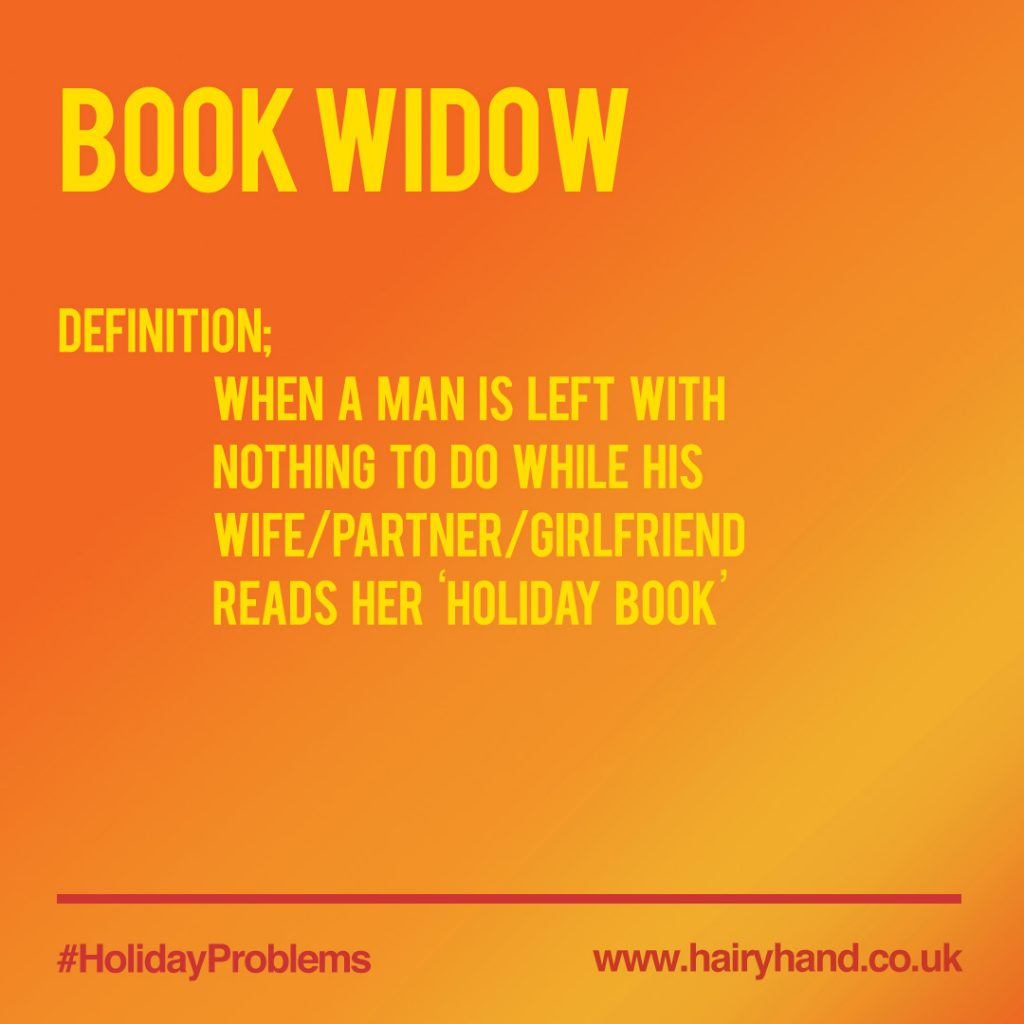 holidayproblems-bookwidow-1080x1080
