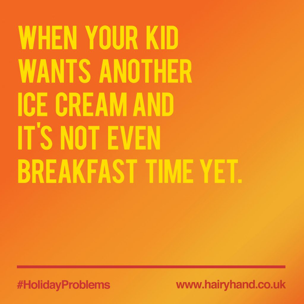holidayproblems-ice-cream-1080x1080