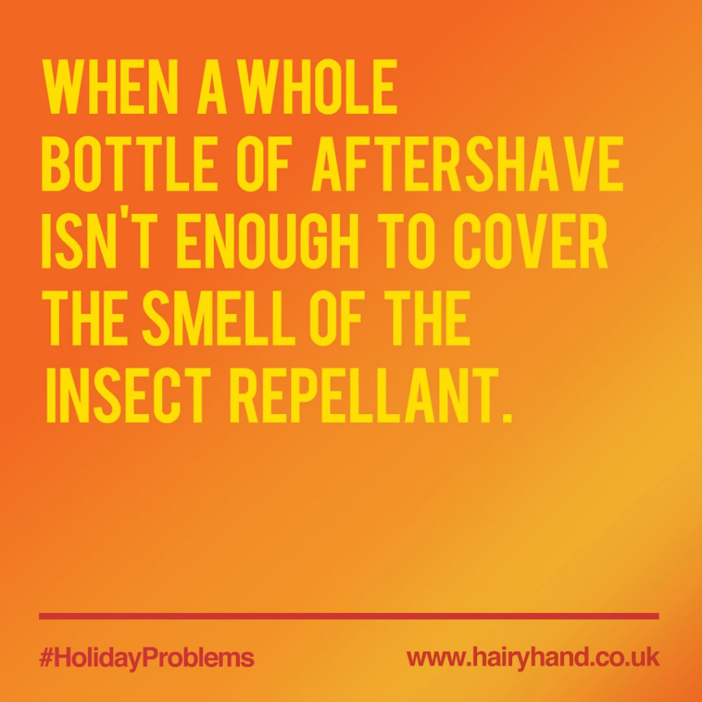 holidayproblems-repellant-1080x1080