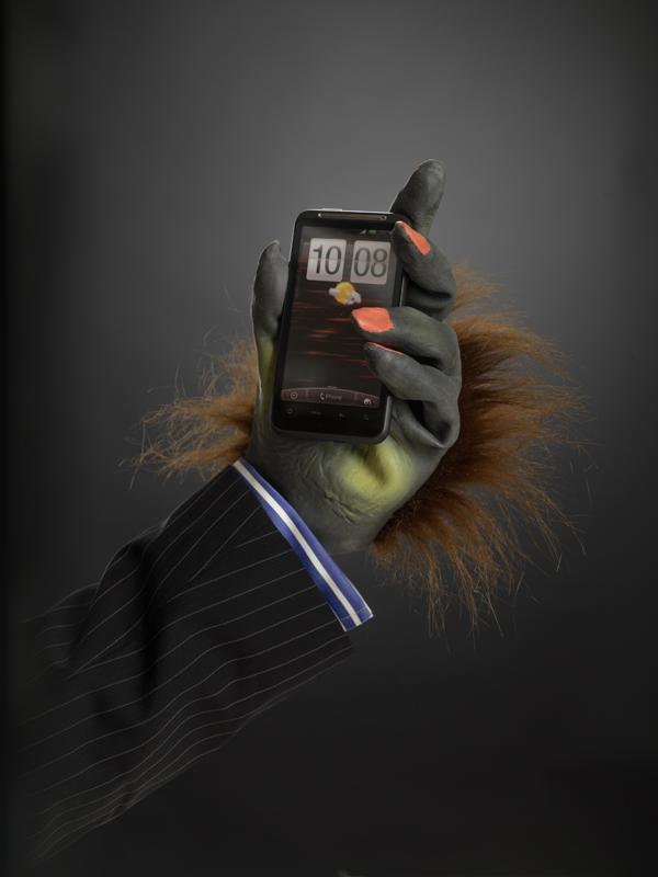 Hairyhand_with_Phone-1