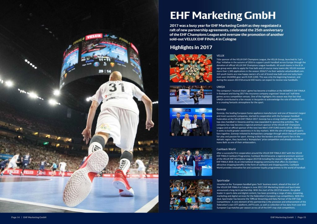 ehf-annual-report-2017-ehfgmb-med60