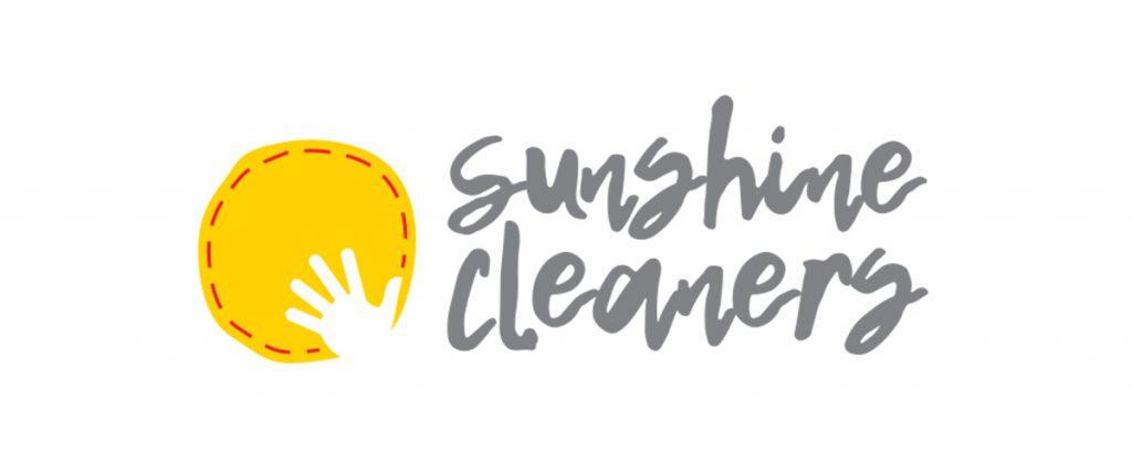 sunshine-cleaners-logo-final_1200px
