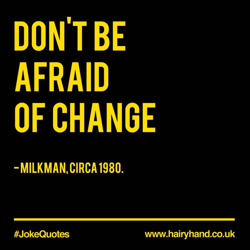 afraidofchange-insta-1080x1080_hairyhand