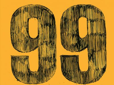 99problemsbutabicaintone_feat-img