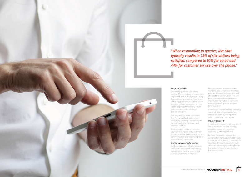 Modern Retail_tech_ebook_feb20