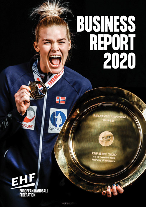 ehf-print-brochure_2020_front-cover_500px