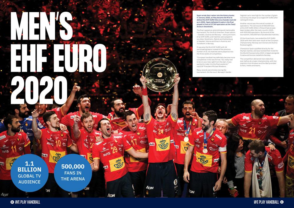 ehf-print-brochure_2020_sprd_mens-ehf-euro_1000px