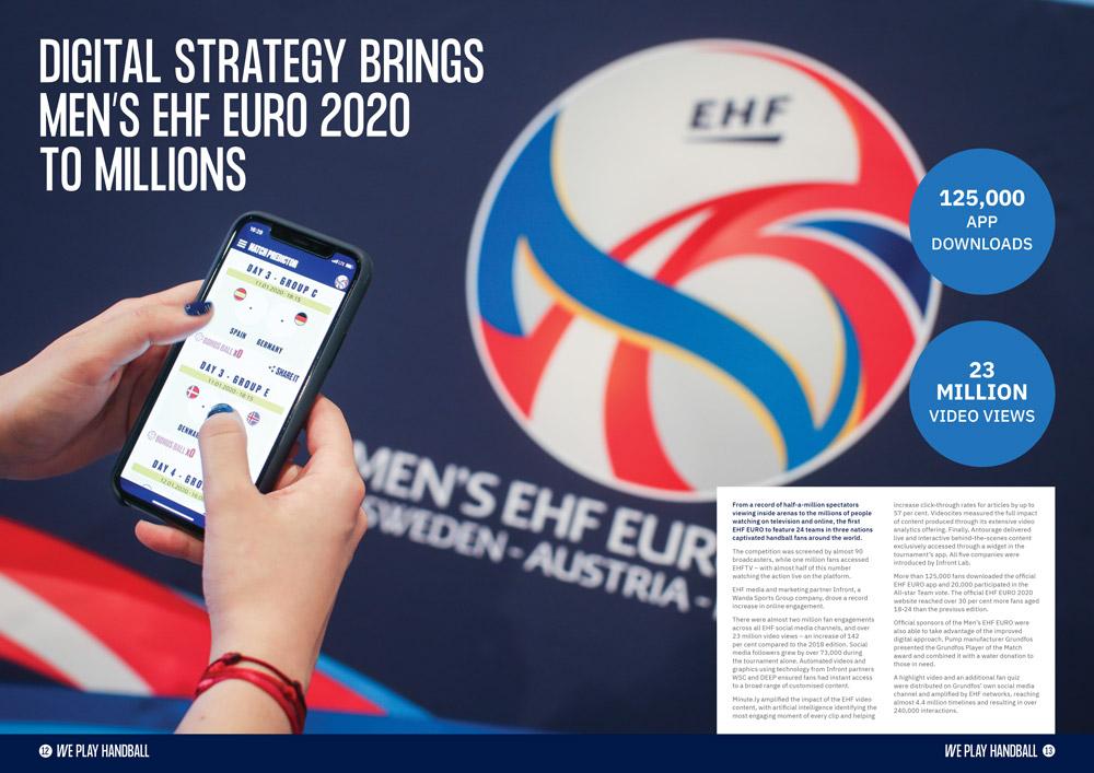 ehf-print-brochure_2020_sprd_mens-ehf-euro_digital_1000px