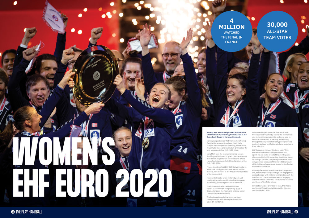 ehf-print-brochure_2020_sprd_womens-ehf-euro_1000px