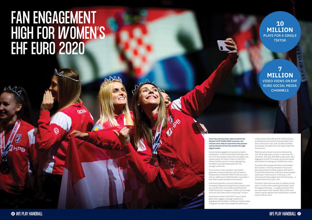 ehf-print-brochure_2020_sprd_womens-ehf-euro_digital_1000px