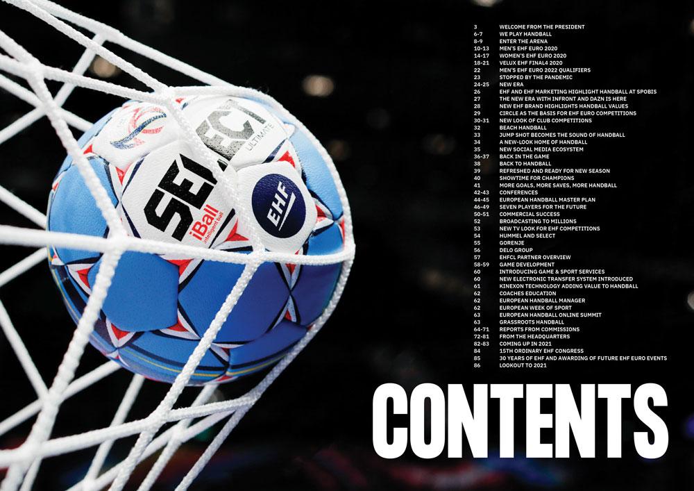 ehf-print-brochure_2020_sprd_contents_1000px