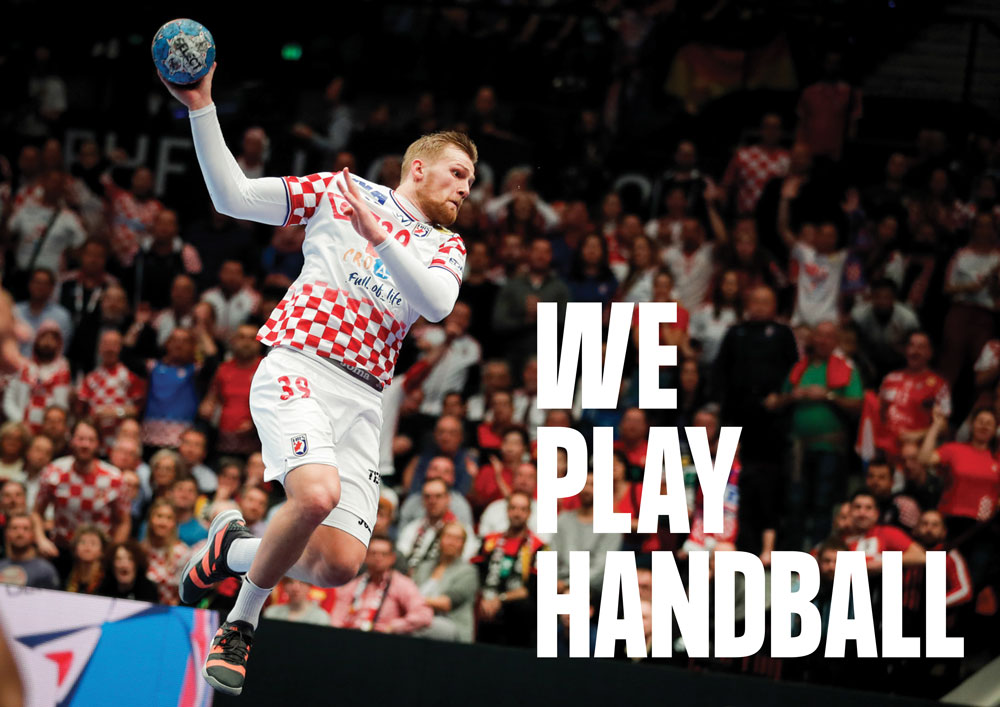 ehf-print-brochure_2020_sprd_we-play-handball_1000px